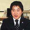 ph_yamazakibunei_02