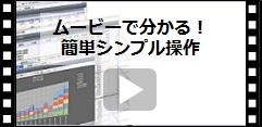 DataNature 動画ページ